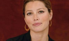 Jessica Biel Set To Play One Of The Female Roles In Total Recall