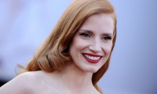 Jessica Chastain Calls Out Marvel, Demands Scarlett Johansson-Led Black Widow Spinoff