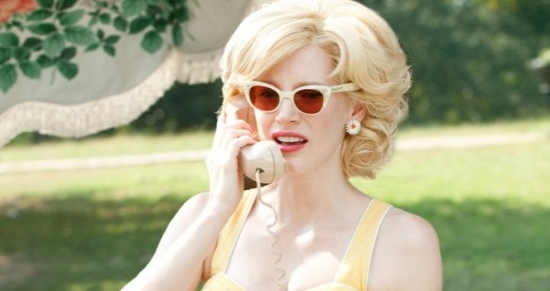 Critics' Choice Movie Awards Countdown: Best Supporting Actress