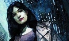 Jessica Jones Season 2 Will Be Helmed Entirely By Female Directors