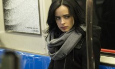 "Jessica Jones Season 2 Will Be ""Dark And Heavy"""
