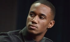 Jessie Usher Joins Independence Day 2