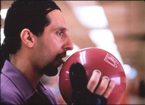 John Turturro Wants To Direct Big Lebowski Spinoff About Jesus Quintana, If Coen Brothers Will Allow It