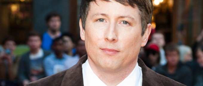 Joe Cornish Won't Helm Star Trek 3, Two More Writers Recruited To Help With The Script
