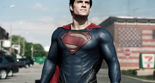 Joe-Leydon-Man-of-Steel-Superman-Dylan-Sprayberry-June-2013_080119