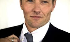 First Look At Joel Edgerton In The Great Gatsby