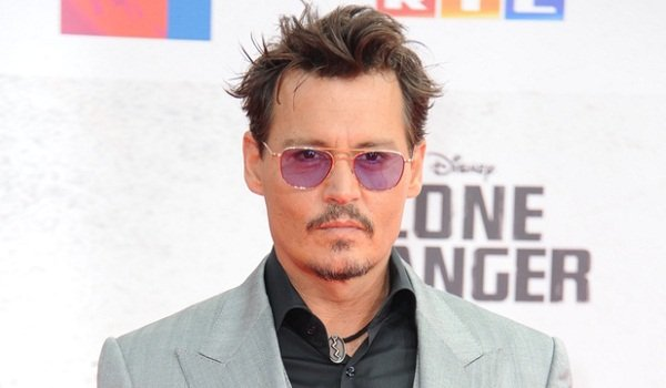 Black Mass Is Officially Back On With Johnny Depp And Tom Hardy