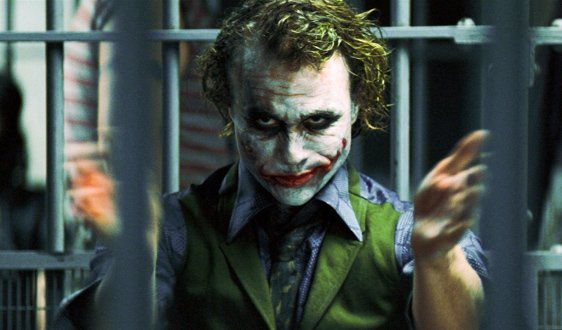 Joker 2 Why Do We Fall? Speculating Batmans Fate In The Dark Knight Rises