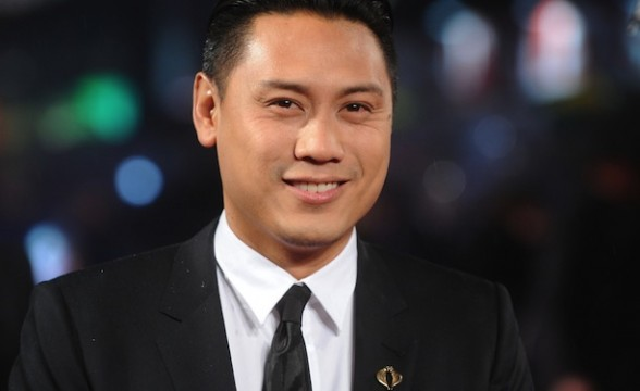 Jon M. Chu Is The Frontrunner To Direct Now You See Me 2