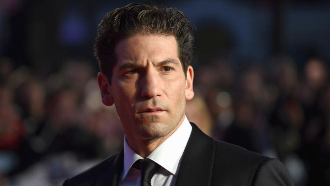 Jon Bernthal Boards Crime Thriller Wind River As Production Gets Underway