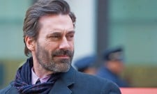 Jon Hamm Really Wants To Join The Star Wars Franchise