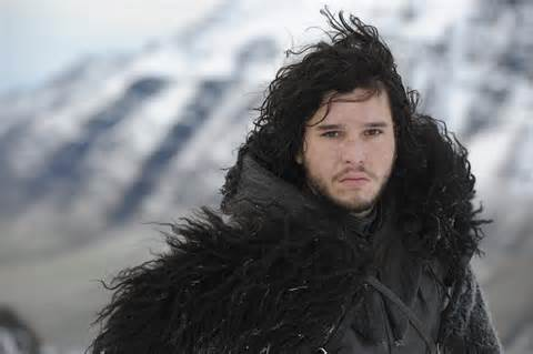 Kit Harington Hints At A Very Bloody Season Four Of Game Of Thrones