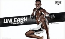 Jon Jones Extends Sponsorship Deal With Everlast