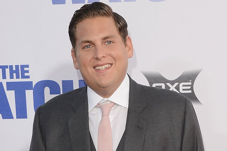 jonah hill lyrics