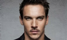Jonathan Rhys Meyers Heading To NBC In At Least 10-Episodes Of Dracula