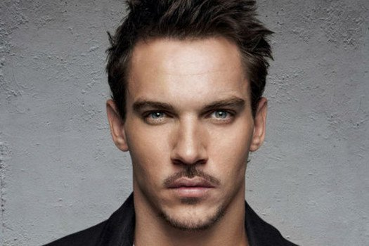 Jonathan Rhys Meyers Rumored For Star Wars Episode VII