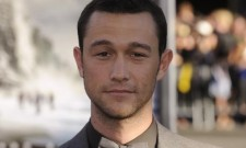 Joseph Gordon Levitt Confirmed For The Dark Knight Rises