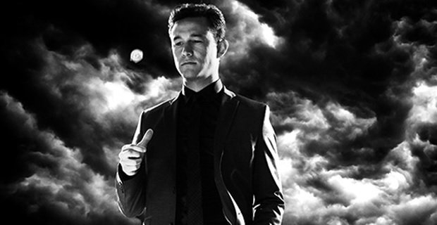 Sin City: A Dame To Kill For Gets A Stylish New Trailer