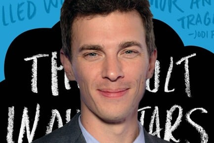 Josh Boone Will Direct The Fault In Our Stars