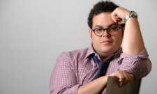 Pixels Star Josh Gad Secures Roger Ebert Role In Comedy Biopic Russ & Roger