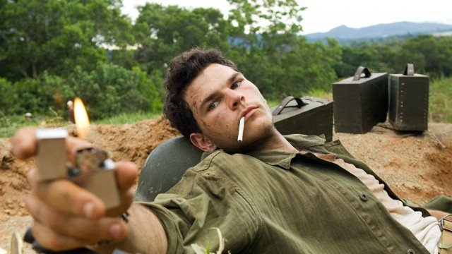Josh Helman 640x360 X Men: Days Of Future Past Adds Rising Aussie Actor Josh Helman