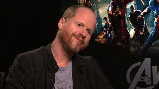 Joss Whedon Says Temple Of Doom Is What's Wrong With Movies Today