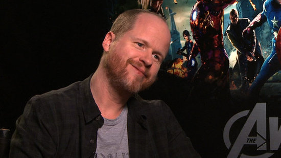 Joss-Whedon-Avengers-Interview-Video