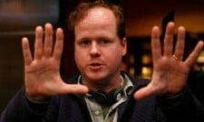 "The Avengers 2 Will Feature A ""Complex And Difficult"" Story Says Joss Whedon"