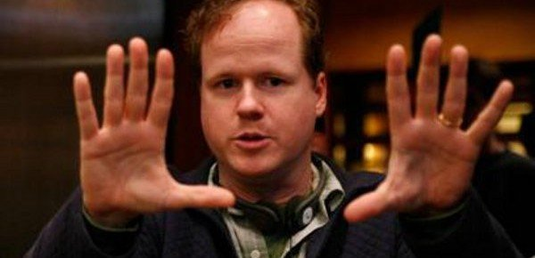 ABC Orders S.H.I.E.L.D. Pilot With Joss Whedon At The Helm