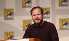 Joss Whedon Takes To Twitter To Announce Secret Movie Project