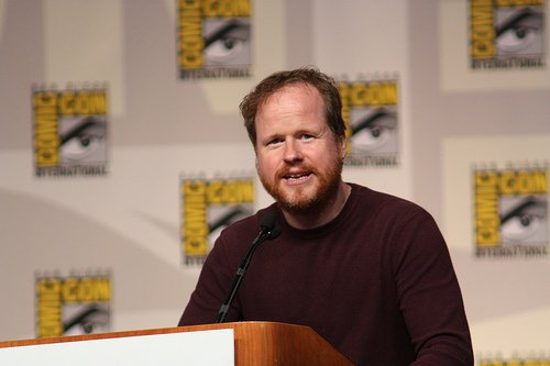Joss Whedon Dishes First S.H.I.E.L.D TV Show Details