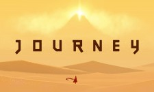 Journey Heading To PSN In Spring 2012