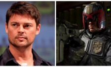 Could Karl Urban Return To The Cursed Earth For A Dredd Prequel?