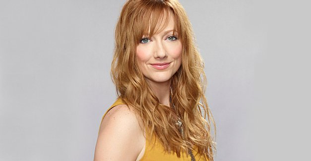 Judy Greer To Headline Comedy Pilot For Fox