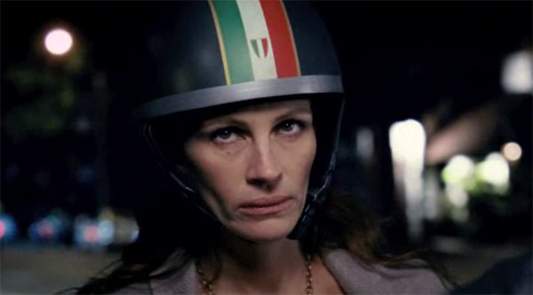 Julia Roberts Larry Crowne Larry Crowne Review