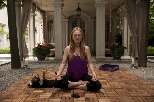 Maps To The Stars Review [TIFF 2014]