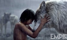 Forget About Your Worries And Your Strife With New Image For Jon Favreau's The Jungle Book