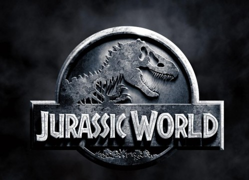 Jurassic World Will Be A Direct Sequel To Jurassic Park, Not Instalments Two And Three