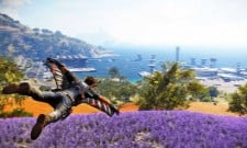 Rico Rodriguez Is On A Mission To Blow Shit Up In Latest Just Cause 3 Trailer