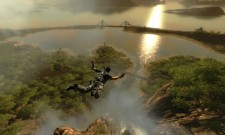 Square Enix Registers Domain Name For Just Cause 4
