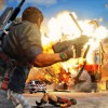 New Just Cause 3 Screenshots Show Off Bombastic Pandemonium