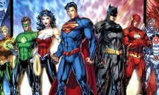 Warner Bros. Will Give The Justice League Heroes Their Own Films