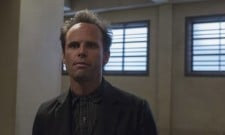 """Justified Review: """"Good Intentions"""" (Season 5, Episode 3)"""
