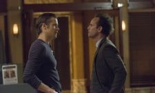 "Justified Review: ""Starvation"" (Season 5, Episode 12)"