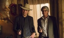 "Justified Review: ""Wrong Roads"" (Season 5, Episode 9)"