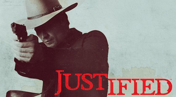 The 10 Best Episodes Of Justified