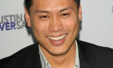 Jon Chu To Direct G.I. Joe 2