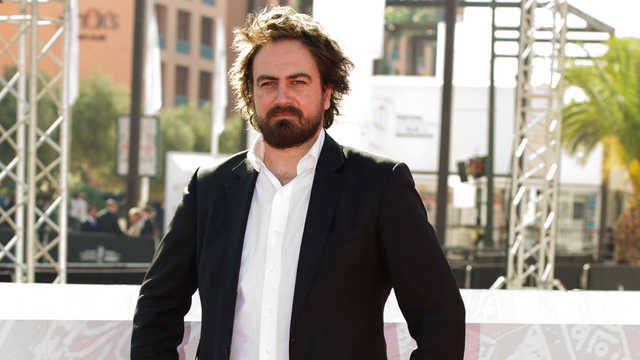 StudioCanal Taps Macbeth Director Justin Kurzel For Real-Life Siege Thriller