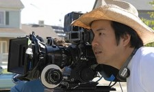 Justin Lin Leaves Terminator 5 For The Time Being