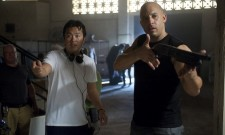 Justin Lin Has Already Filmed The End Of Fast Six